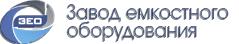 https://zeo55.ru/images/logo.png